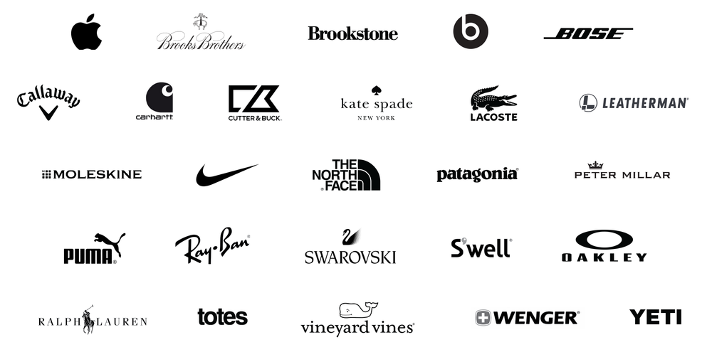 Brands-small.png