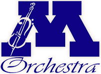 Minnetonka High School Orchestra Booster Club