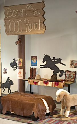 ranch-display.jpg