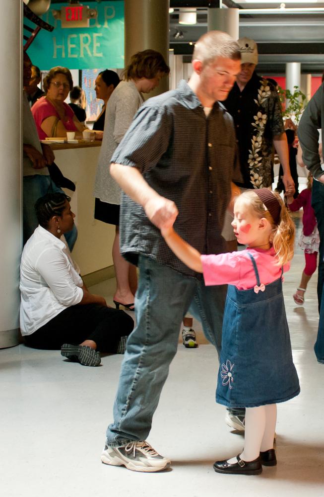 20120428-uccc family dance-4500.jpg