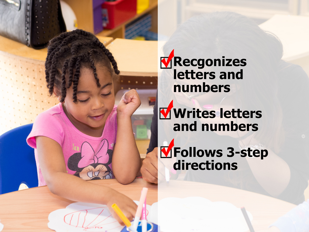 Kindergarten Readiness 1.jpg