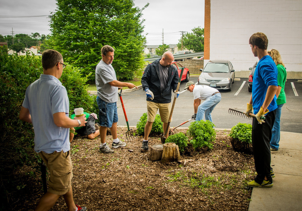 20140605-UCCC Bike - MICDS Volunteers-PMG_1053-X2.jpg