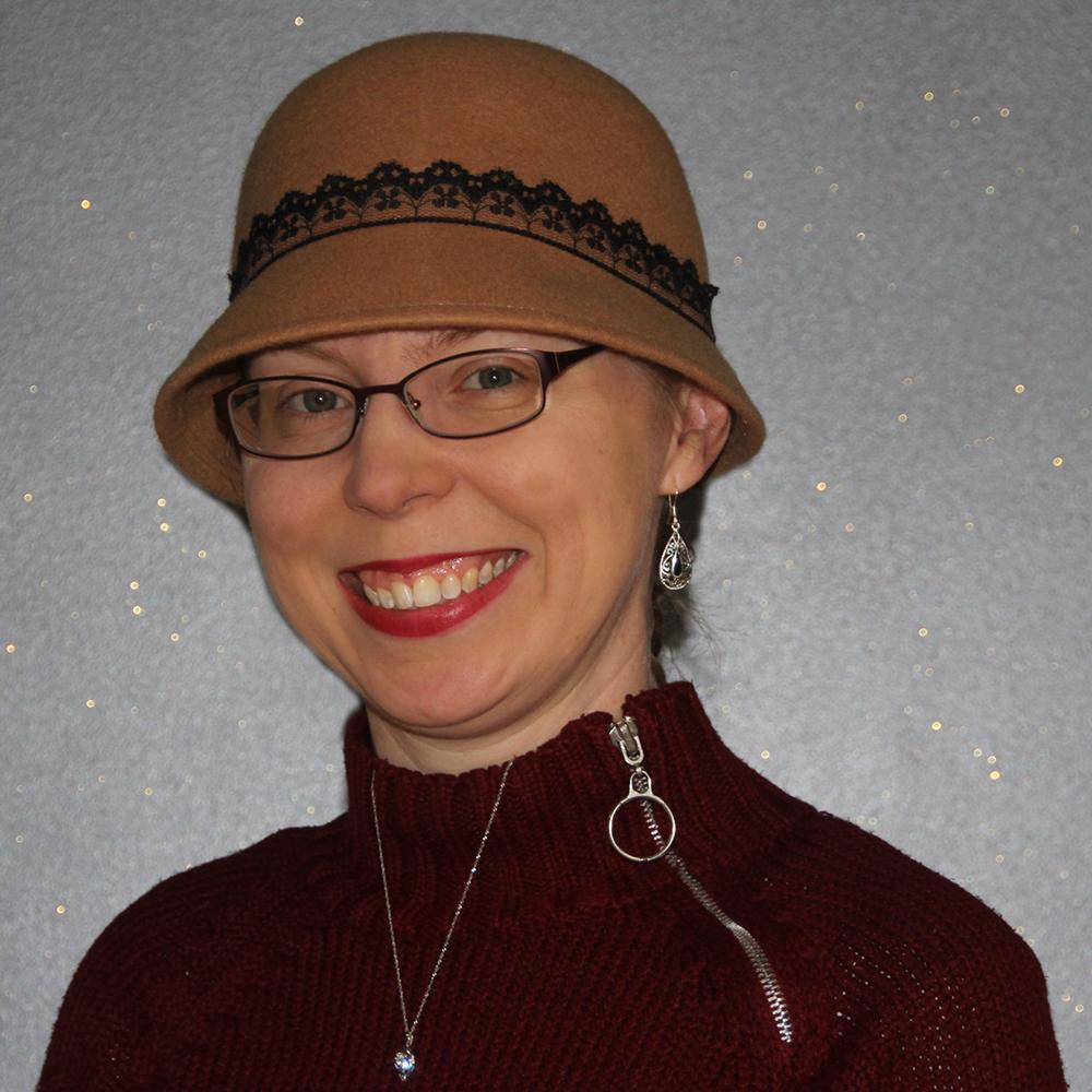 Christine Grosch shutterfly.jpg