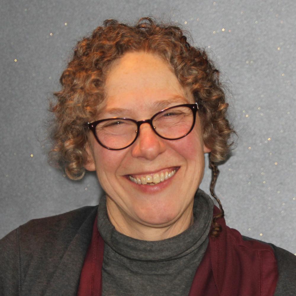 Paula Ayers shutterfly.jpg