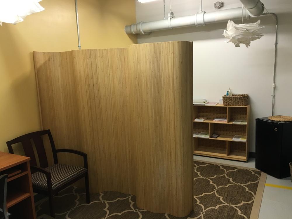 Lactation Room 3.JPG