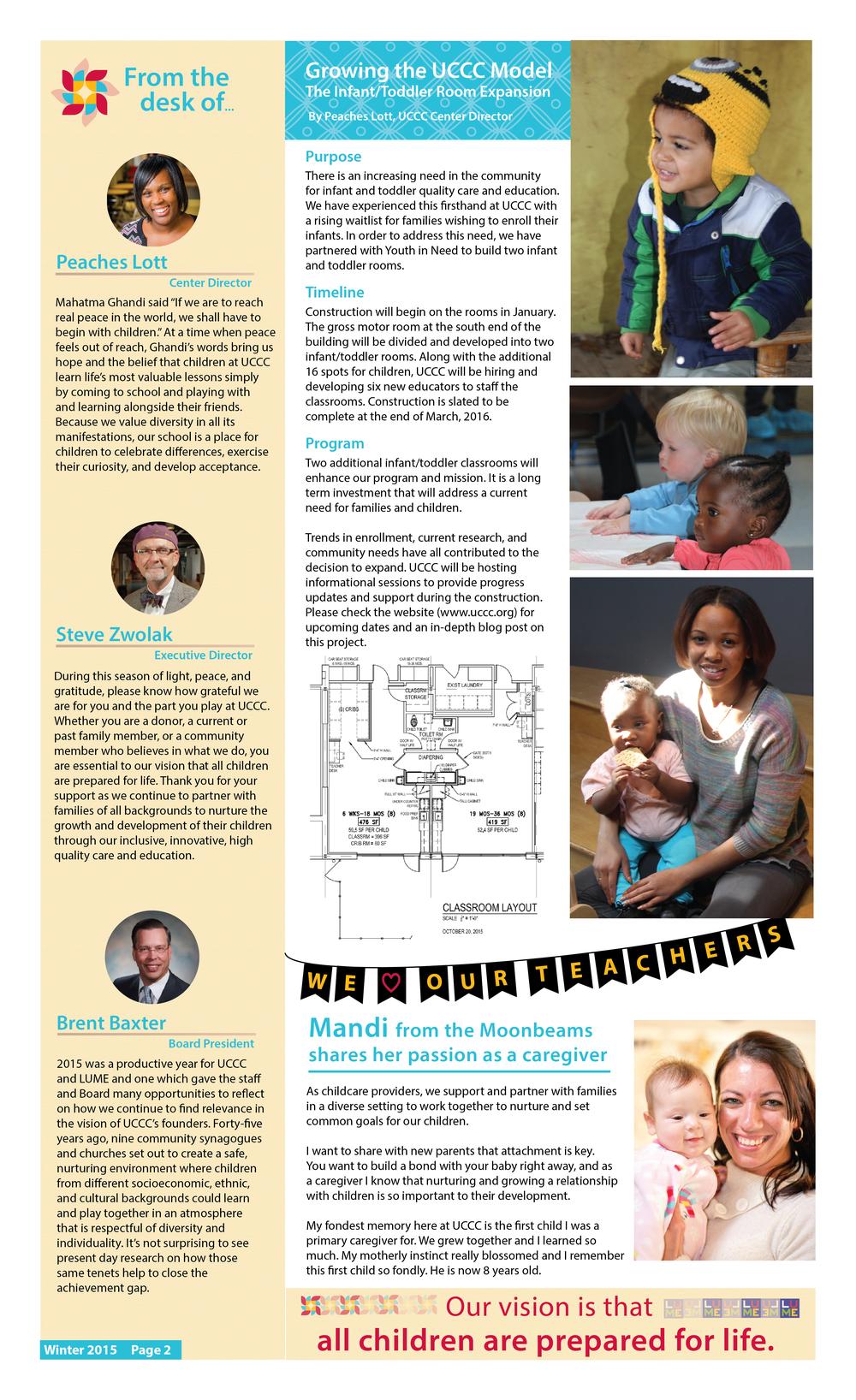 Winter Newsletter FINAL DRAFT-02.png