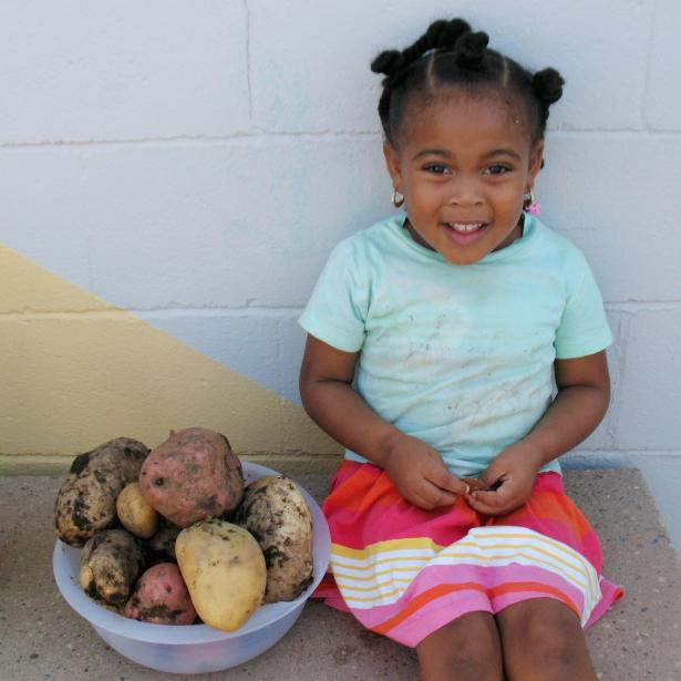 girl-potatoes.jpg