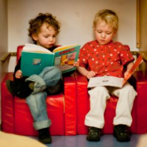 boys-reading.jpg