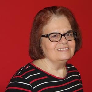Linda Etling