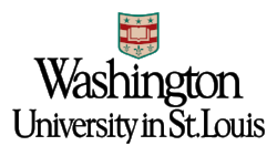 Washington University Logo.png