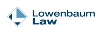 st-louis-mo_mo_employment-lawyers_46.jpg