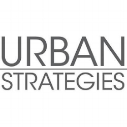 Urban Strategies Logo.jpeg