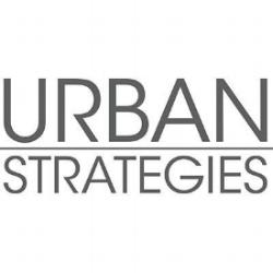 Urban Strategies Logo.jpeg