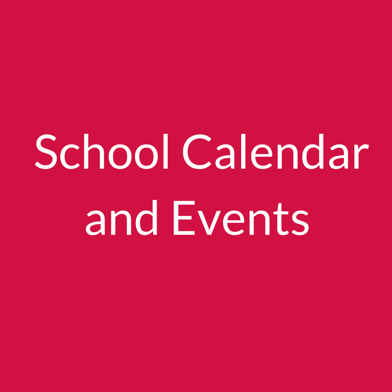 School Calendar and Events.png