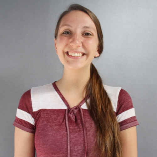 Megan Mikesell.JPG