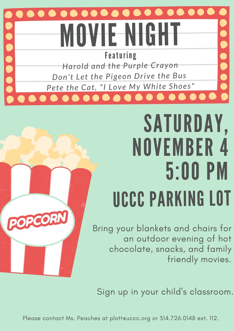 Mint Theater Marquee Popcorn Movie Night Invitation (1).jpg
