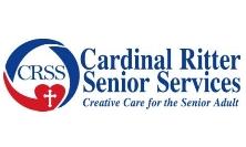 Cardinal Ritter Senior Services