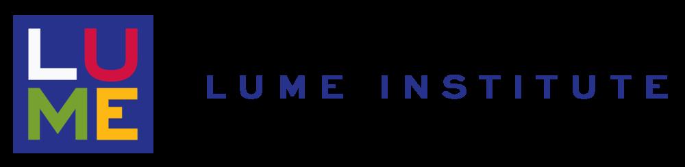 LUME Institute