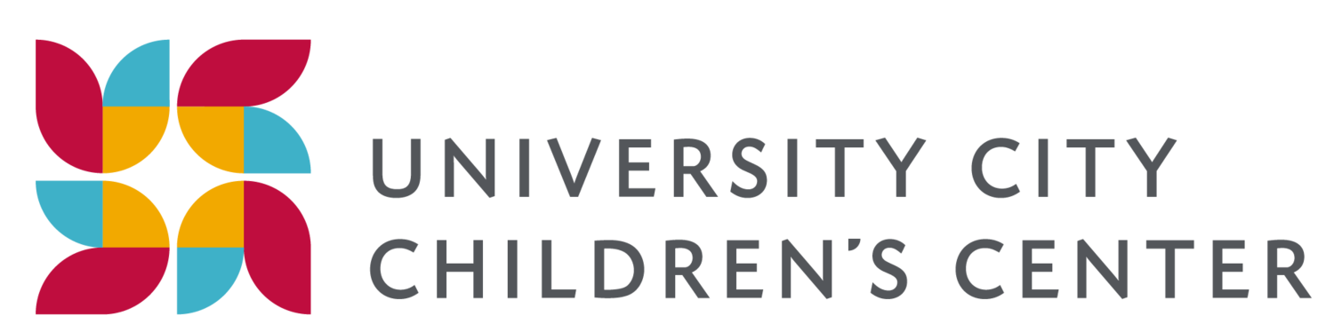 University City Children's Center