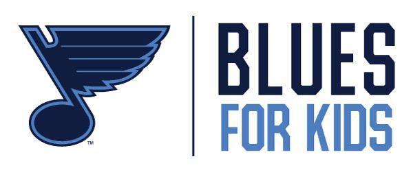 Blues-for-Kids.jpg