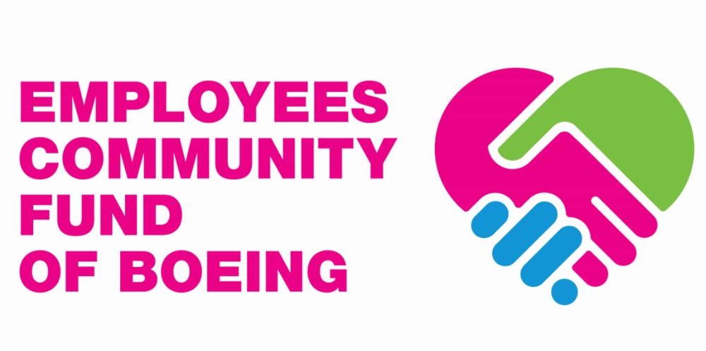 ECF-boeing-logo-e1500327064168.png