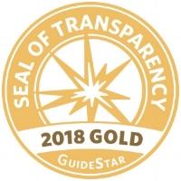 guideStarSeal_2018_gold_LG.jpg