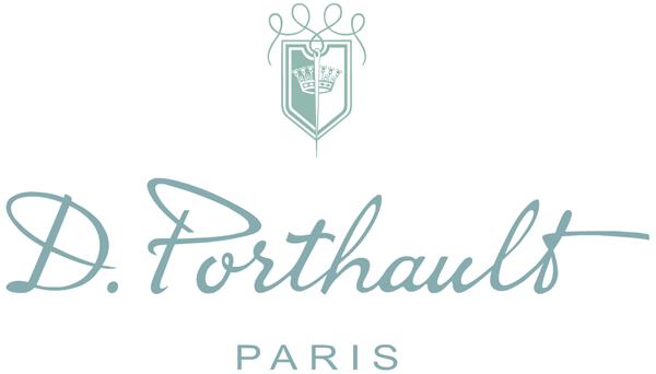 logo-dporthault.png