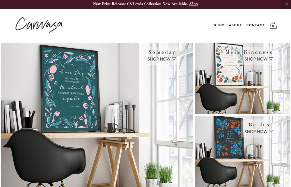 web design orlando