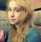 yulia-gusarova.jpeg