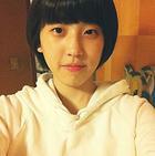 wonbee-hwang.jpeg