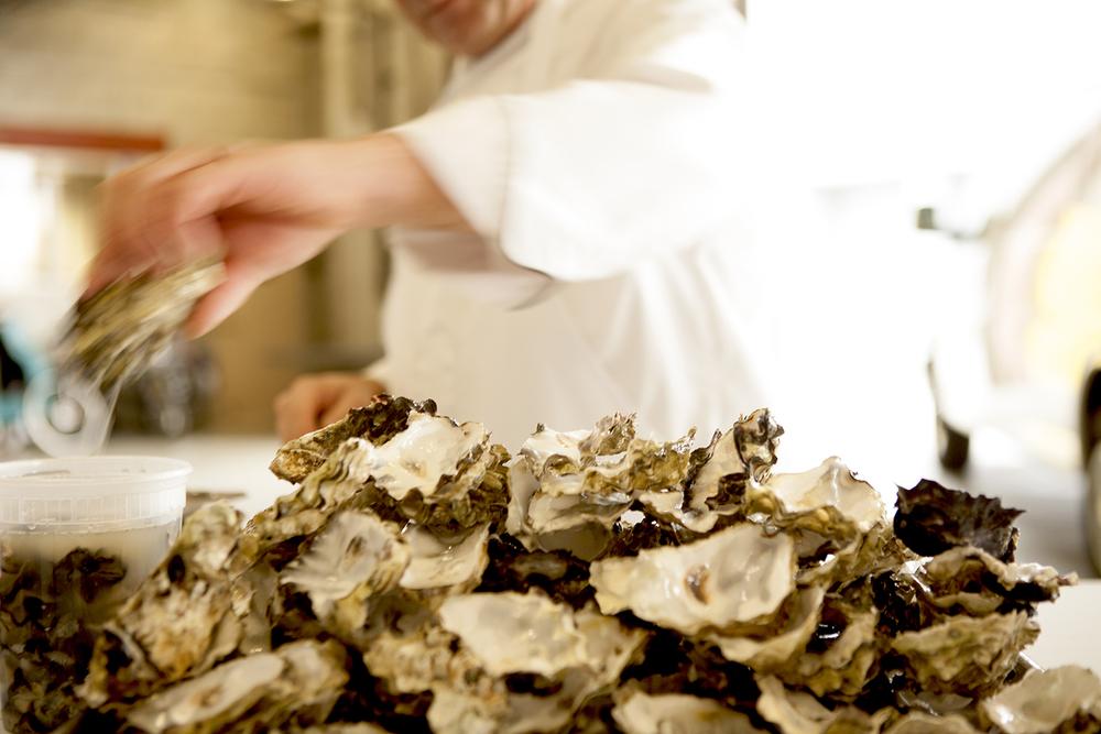 04Shucking oysters.jpg