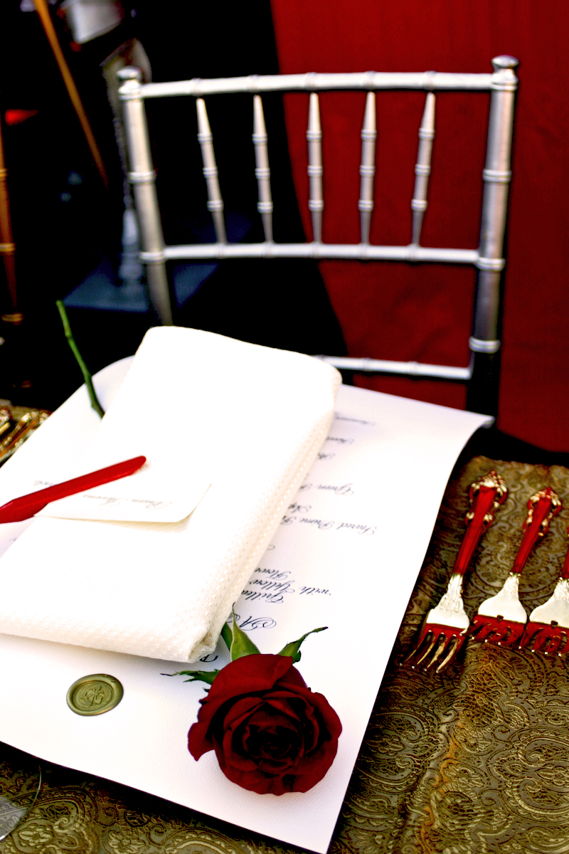 Menu and rose.jpg