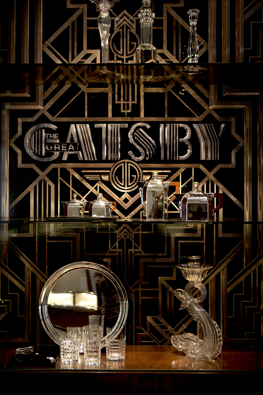 03Great Gatsby Display Case.jpg