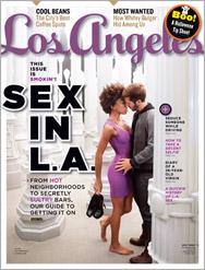 LA Mag October 2013.jpeg