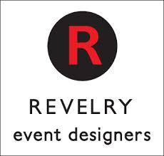 revelry logos.jpeg