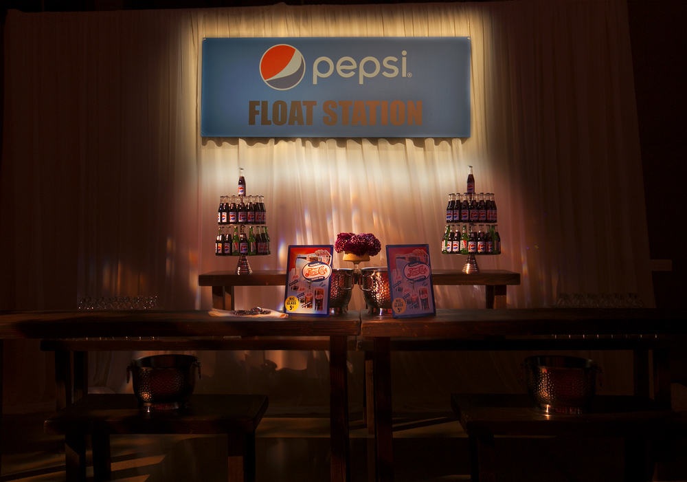 pepsi float station.jpg