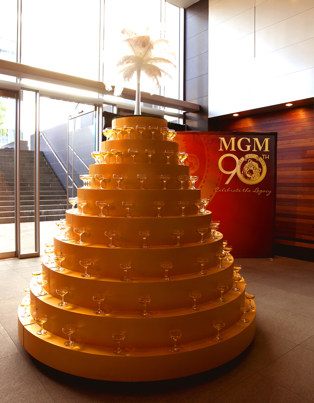 03 champagne tower.jpg
