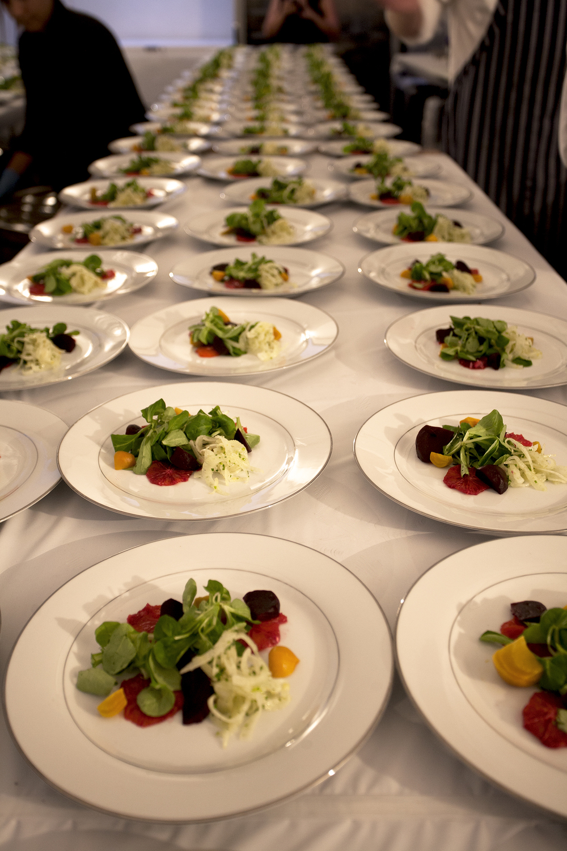line of salads.jpg