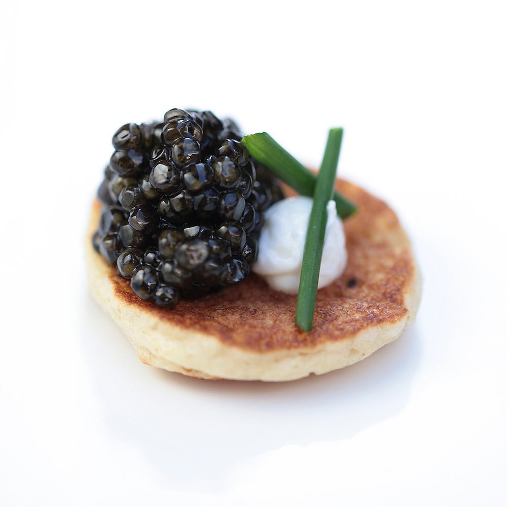 Caviar Blini Square.jpg