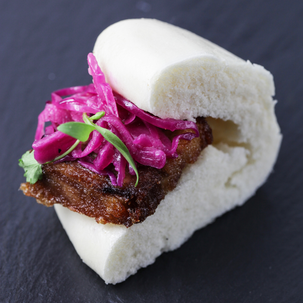 Bahn Mi Edit Square.jpg