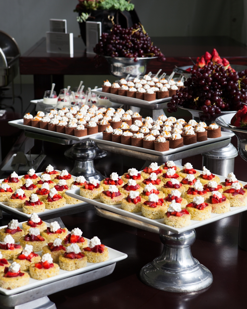 03_11 LOVE Dessert Buffet.jpg