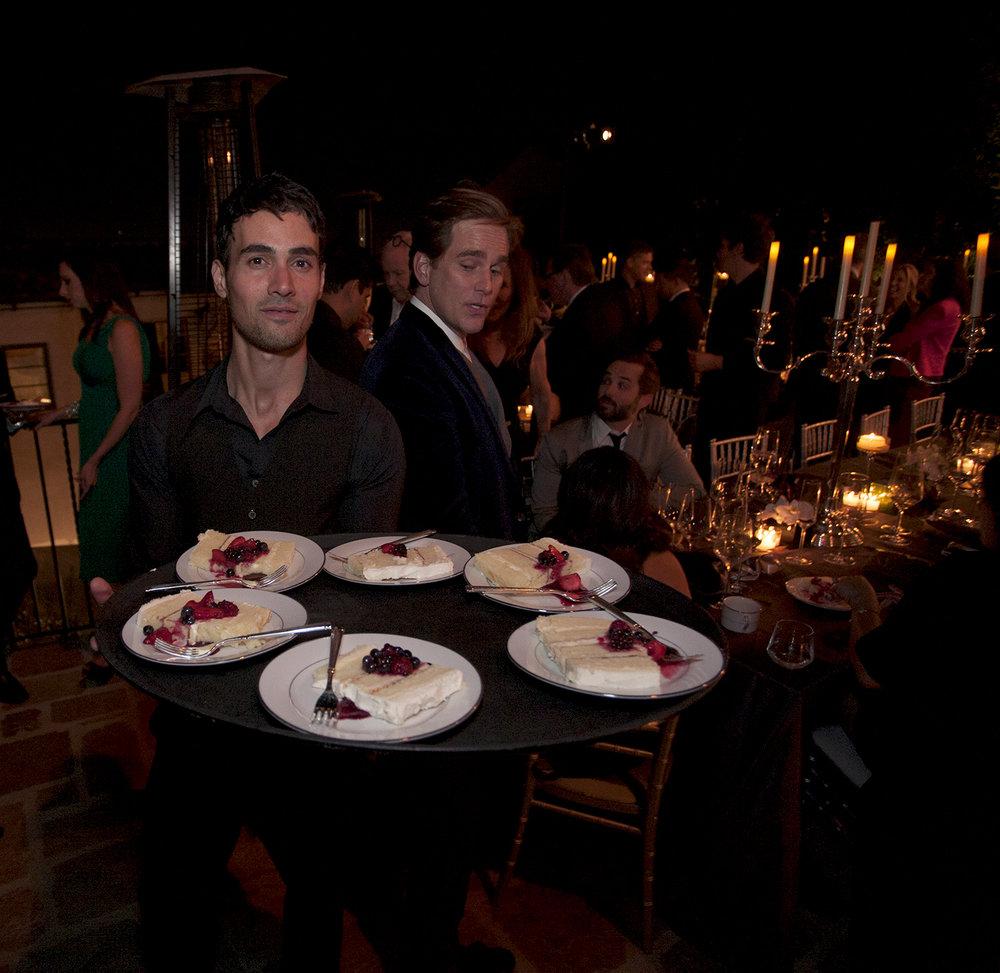 is that cake?.jpg