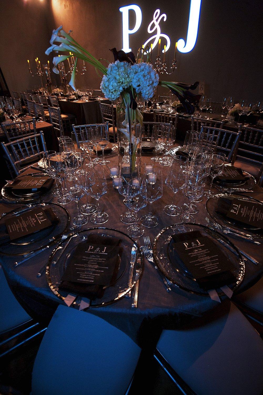 Table setting w P&J.jpg
