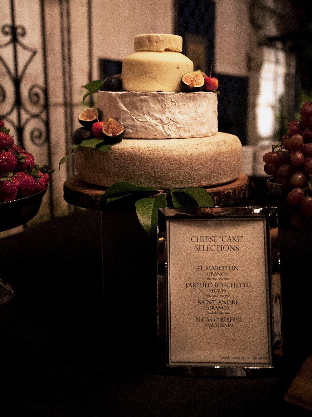 cheese cake-2.jpg