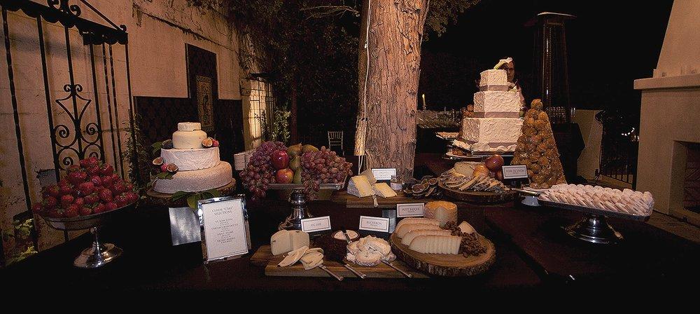 whole cheese spread.jpg