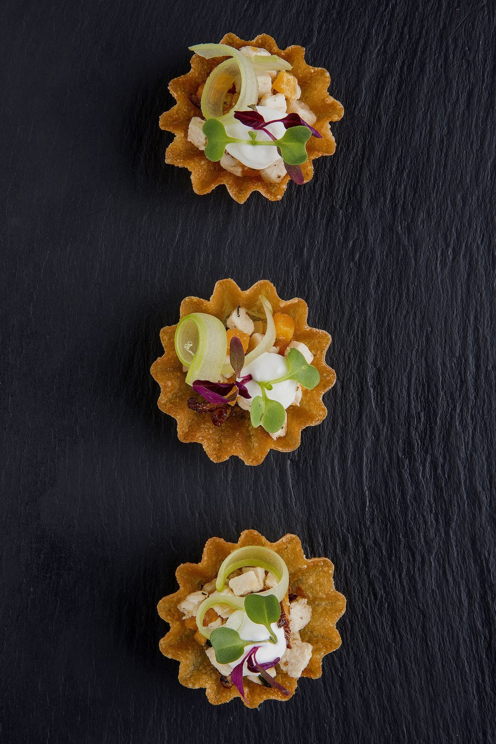 Truffle chicken tartlet 2 5E8A9851.jpg