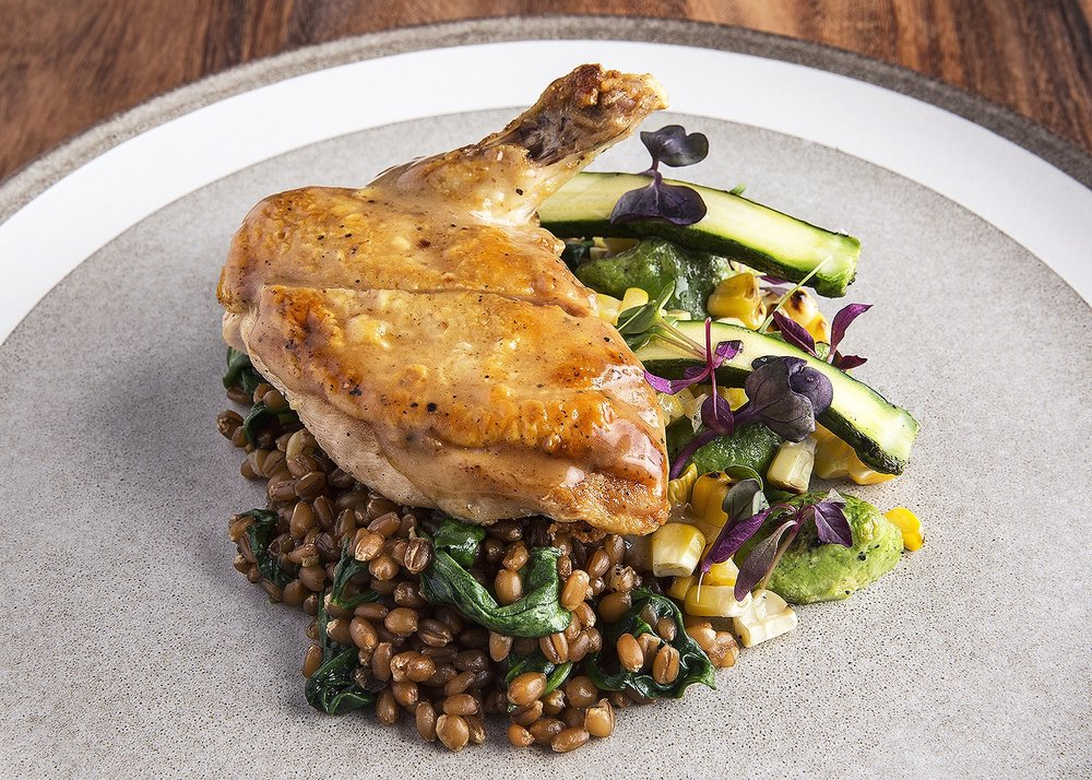 Airline Chicken with Farro and Summer Squash copy.jpg