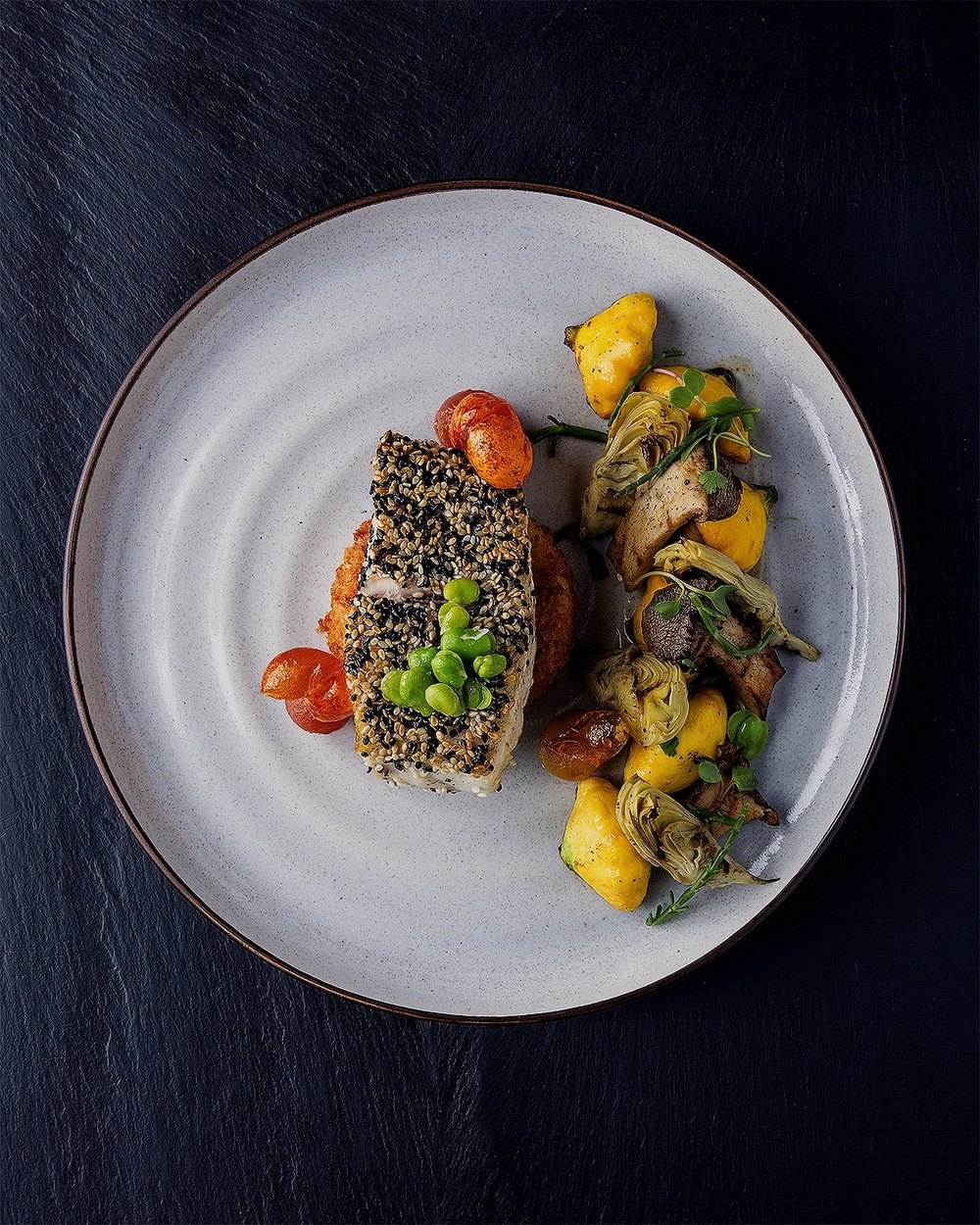 Sesame-crusted Sea Bass copy.jpg