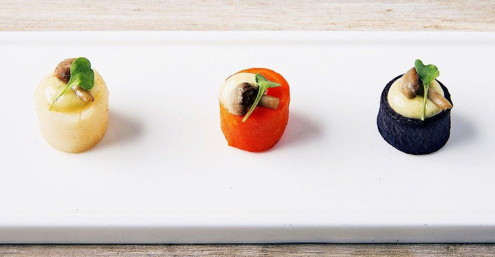 Carrot disc 3.jpg