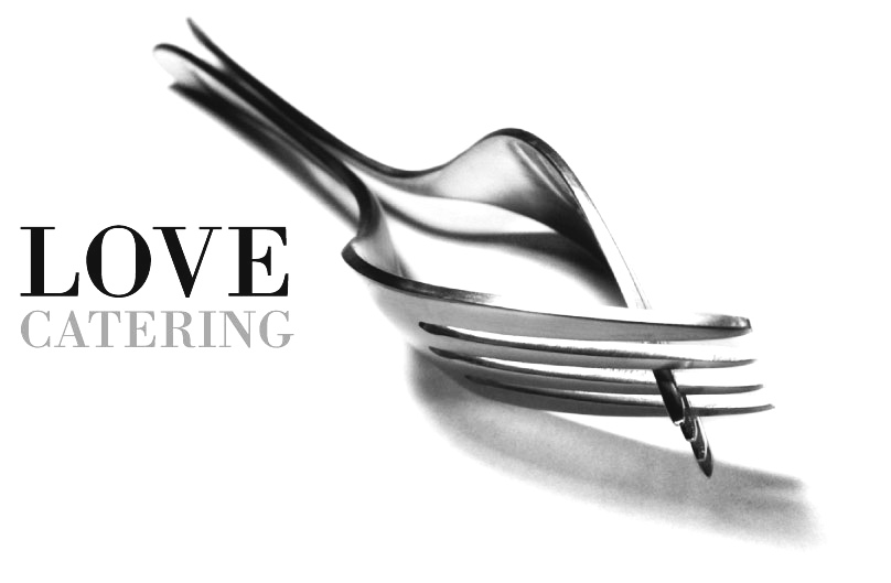 Love Catering | Los Angeles Event, Wedding and Photo Shoot Caterer